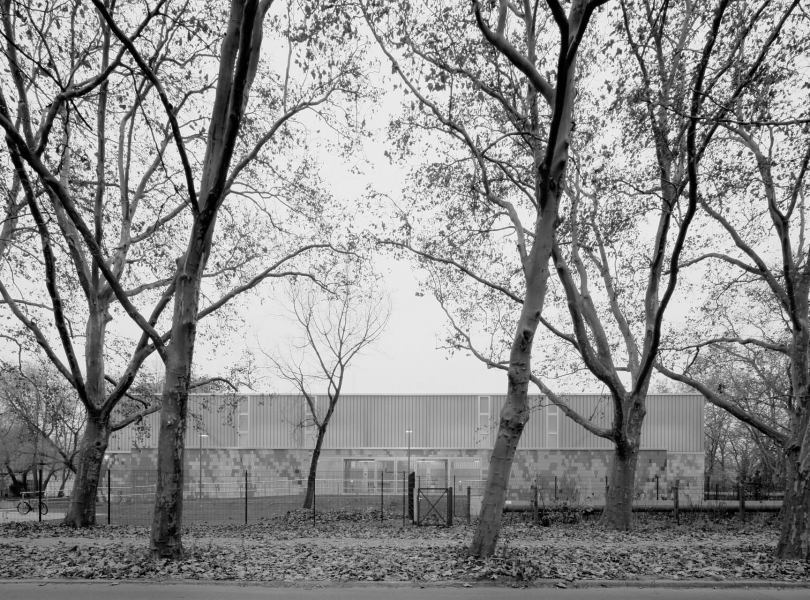 Gerhard-Hauptmann-Schule