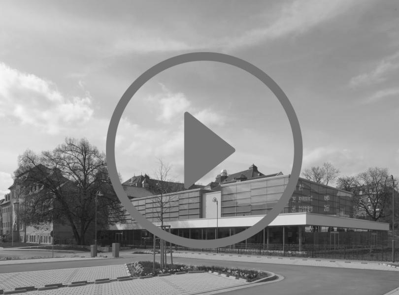 Stadtbad Gotha Video